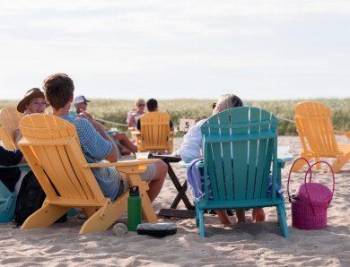 Voyage en Amérique : Un séjour à Cape Cod