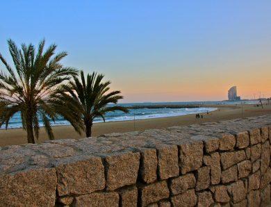 Les meilleurs repères pour une visite à Barcelone