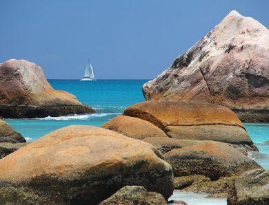 Avantages de faire un camping en Argelès sur mer